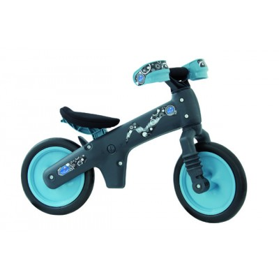 Беспедальный велобег Bellelli B-Bip (BIC-56)