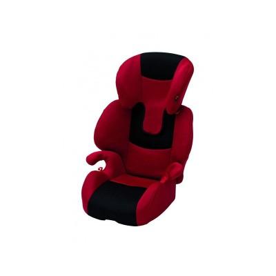 Автокресло Bellelli Michelangelo Red (01MCL00037)