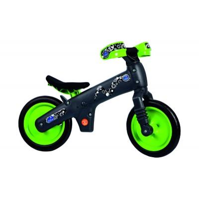 Беспедальный велобег Bellelli B-Bip