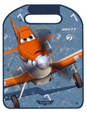 Защита спинки переднего сидения Disney (25522)