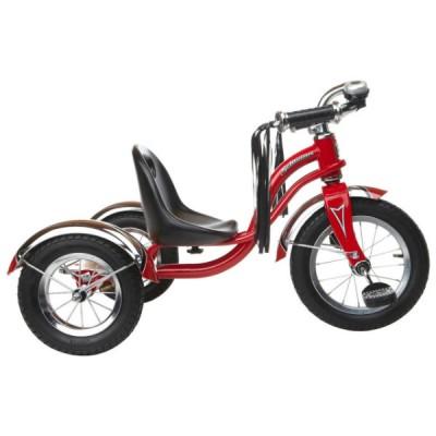 """Велосипед 12"""" Schwinn Roadster Trike"""