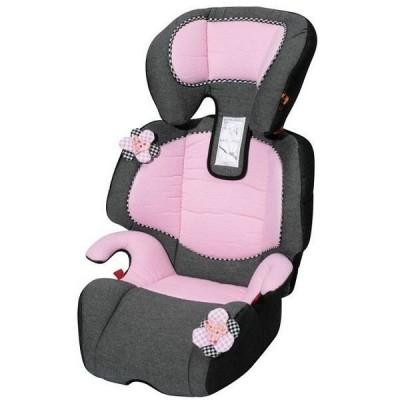 Автокресло Bellelli Michelangelo Pink (01MIKI009)
