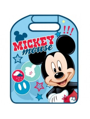 Защита спинки переднего сидения Disney (25318)