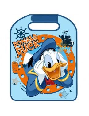 Защита спинки переднего сидения Disney (25319)