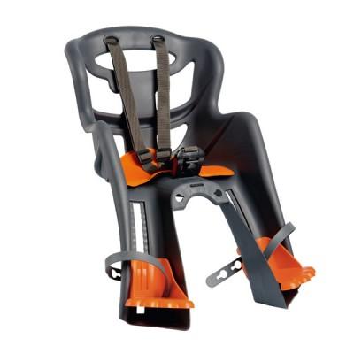 Велосидение Bellelli TATOO Sportfix (SAD-90-48)
