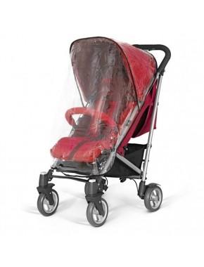 Дождевик для коляски CYBEX (511405001)