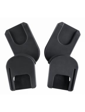 Адапторы для коляски GB Biris/Sila/Beli (616437007)
