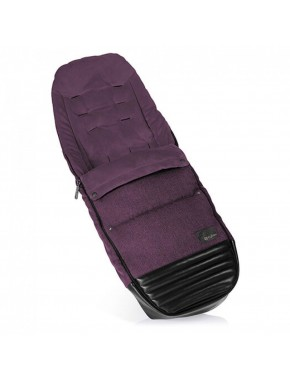 Чехол для ног Cybex Priam Footmuff Princess Pink-purple (516430019)