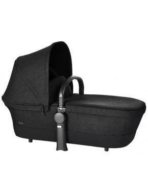 Люлька Cybex Priam Carry Cot Happy Black-black (516210003)