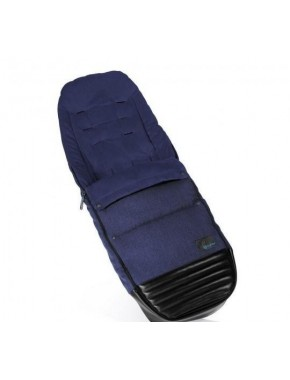 Чехол для ног Cybex Priam Footmuff Royal Blue-navy blue (516430015)