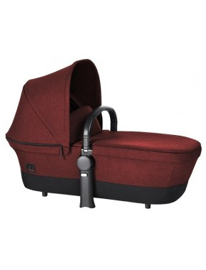 Люлька Cybex Priam Carry Cot Mars Red-red (516210007)
