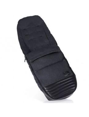 Чехол для ног CYBEX Priam Footmuff True Blue Denim-navy blue (515404019)