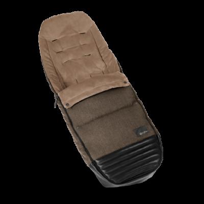 Чехол для ног Priam, цвет Cashmere beige (517000755)