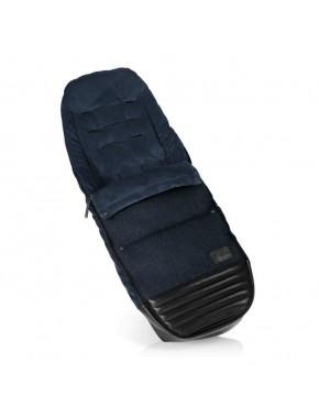 Чехол для ног «Cybex» Priam Footmuff, цвет Midnight Blue (navy blue) (517000760)