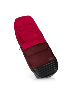 Чехол для ног «Cybex» Priam Footmuff, цвет Infra Red (517000757)