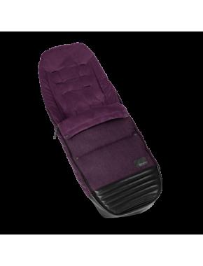 Чехол для ног Cybex Priam Footmuff Mystic Pink-purple (517000765)