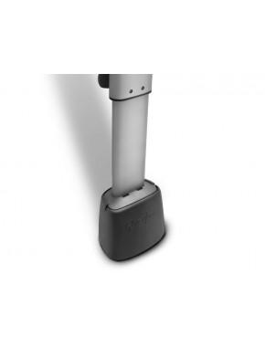 Телескопический упор для ног Cybex Sirona Black (513402015)