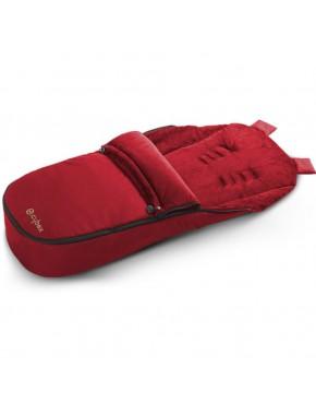 Чехол для ног / Red-red (515404034)