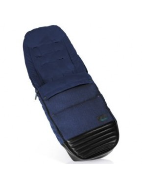 Чехол для ног Cybex Priam Footmuff Royal Blue-navy blue (517000754)