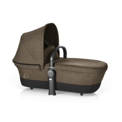 Люлька CYBEX Priam Carry Cot RB / Cashmere Beige-beige (517000245)
