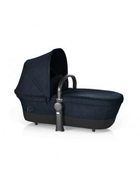 Люлька CYBEX Priam Carry Cot RB / Midnight Blue-navy blue (517000249)