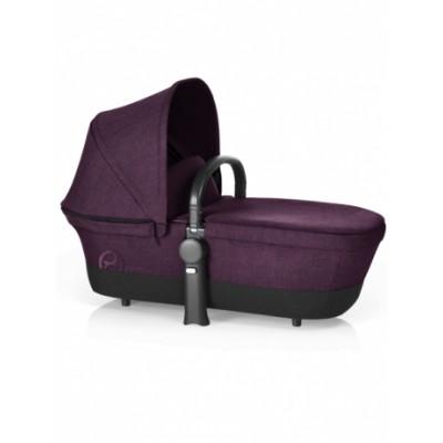 Люлька CYBEX Priam Carry Cot RB / Mystic Pink-purple (517000255)