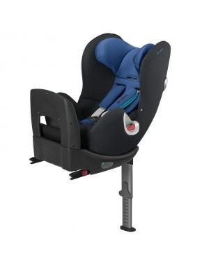 Автокресло Cybex Sirona Royal Blue (516120007)