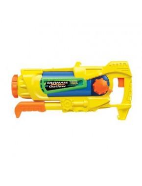 Водный пистолет Ultimate outlaw BuzzBeeToys