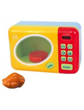PlayGo Микроволновая печь