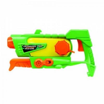 Водное оружие Ultimate bandit BuzzBeeToys