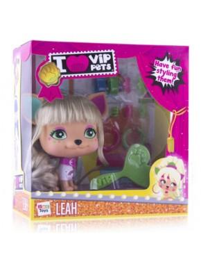 Домашний любимец VIP Pets Lea