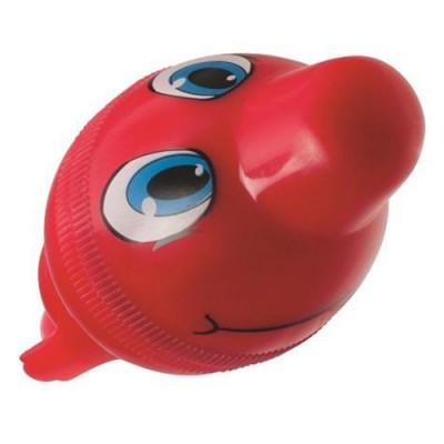 Игрушка для ванной Toysmith Планктон