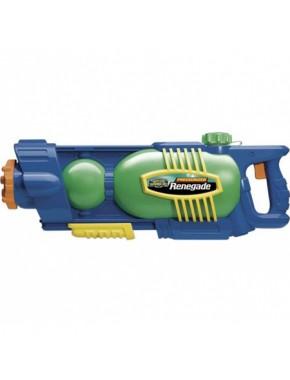Водное оружие BuzzBeeToy Renegade