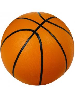 Гумовий м'яч Buzz Bee Toys Ball