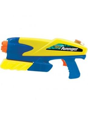 Водное оружие Avenger new BuzzBeeToys