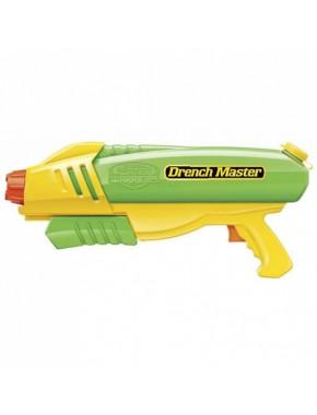 Игрушечное оружие BuzzBeeToys Drench Master
