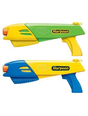 """Водяное оружие BuzzBeeToy """"Harpoon"""""""