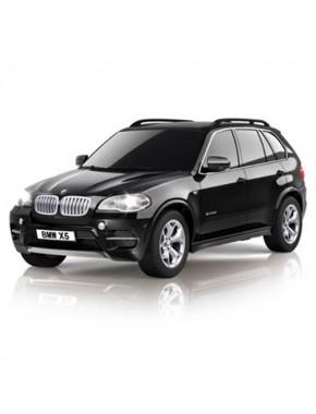 Радиоуправляемая модель Qunxing Toys BMW X5 (300400)