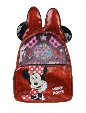 Набор косметики Markwins Minnie, в рюкзаке (9802010)