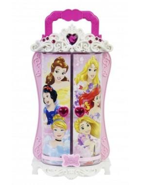Набор косметики Markwins Disney Princess Жизнь - это приключение (9801510)