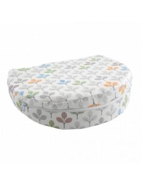 Подушка для беременных Boppy Pregnancy Wedge
