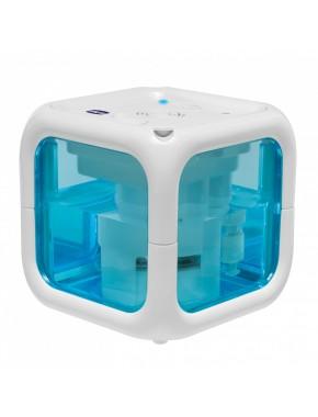 Увлажнитель воздуха Humi Cube (холодный пар)