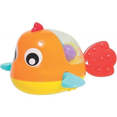 Игрушка для воды Рыбка