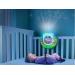 Игрушка-проектор «Волшебный светлячок»