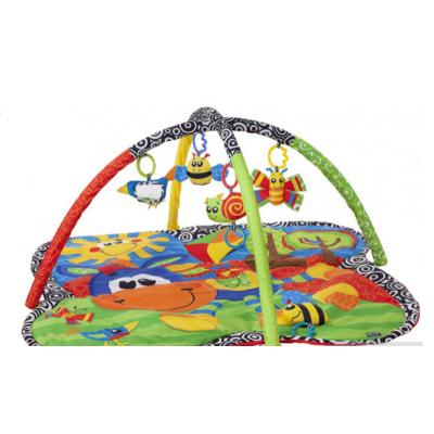 Развивающий коврик Playgro Пони