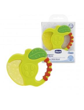 Прорезыватель для зубов Fresh Relax