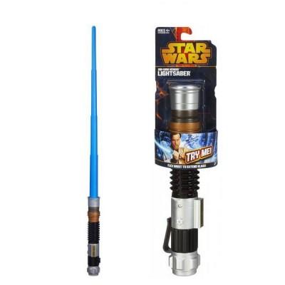 Световой меч базовый Звездные войны
