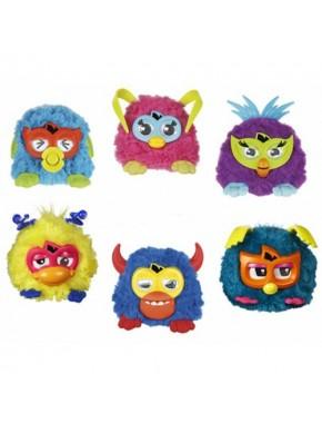Друг Furby - король вечеринок