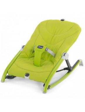 Кресло-качалка Pocket Relax