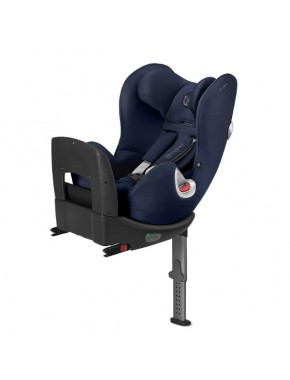 Автокресло Sirona Midnight Blue / Navy Blue (517000061)